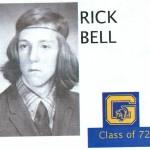 Rick's 2012 Reunion